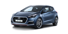 Hyundai i30: Optimale Batteriewartung - Batterie - Wartung - Hyundai i30 Betriebsanleitung